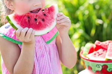 watermelon-846357_640 (2)