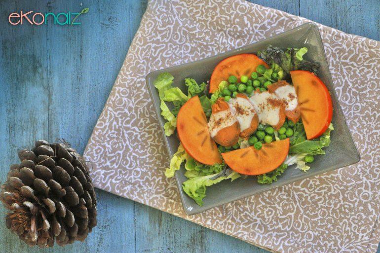 ensalada-probiotica